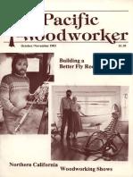 Popular Woodworking - 015 -1983.pdf
