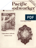 Popular Woodworking - 017 -1984.pdf