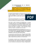 lecturaprocesodedeconstrucciondelapractica-131212220941-phpapp02.pdf