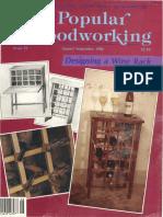 Popular Woodworking - 032 -1986.pdf