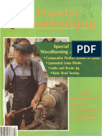 Popular Woodworking - 033 -1986.pdf