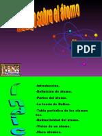 30369440-ESTUDIO-DEL-ATOMO.ppt