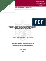 tesisimport.pdf