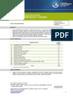 BRIEF_GPC_1610S42_Actualizado_17-03-16.pdf