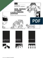 CORRER, REÍRSE Y MOVERSE PARA CRECER JUNTOS Juegos con meta psicosocial.pdf