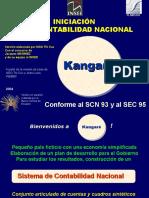 Kangare_presentaciondiapo.pps