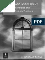 Language_Assessment_Principles_and_Classroom_Pratices.pdf