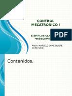ejemplos claves de modelamiento (1).pptx