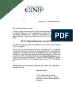 NIF C-4.pdf
