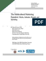 2006-Multicultural-Marketing-Equation-Study.pdf