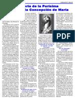 Historia_de_la_12-04.pdf