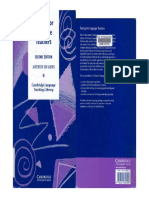 19 - Testing-for-Language-Teachers-2nd - Hughes.pdf