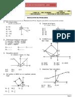 Balotario de Trigonometria junio 2013.pdf
