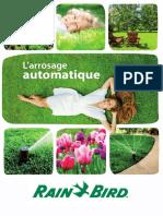 Catalogue-2014 FR Consol