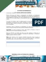 225516194-Higiene-y-Puntos-Criticos-de-Control.docx
