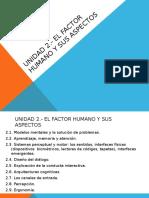 El Factor Humano y Sus Aspectos.pptx