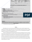 science microteaching lesson plan 5 6d fall 2015