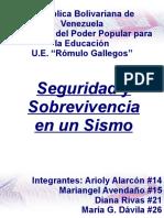 Boletín Informativo Digitalizado (Final)