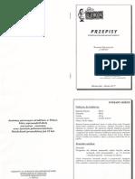 Przepisy żywienia pełnowartościowego.pdf