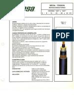 TABLAS COCESA M.T.pdf