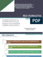 RED NORMATIVA - PRESENTACIÓN.pdf