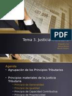 Justicia Tributaria DEF