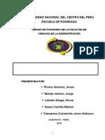 SERVICIO DE CONFECCIÓN DE MOLDES DE ENCOFRADO METÁLICO