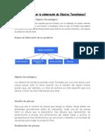 Cómo planificar la elaboración de Objetos Tecnológicos.docx