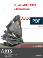 Manual Autocad 2009.pdf