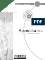 RELACIONES Y FUNCIONES A7.pdf