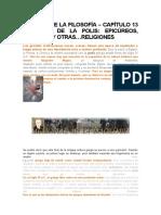 HISTORIA DE LA FILOSOFÍA HELENISMO.docx