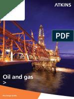 Oil Gas Brochure Final Reader Spreads