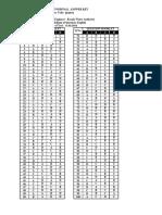 pk-28-16.pdf