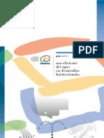 CONAFOVI_Guía_uso-eficiente-agua_desarrollos-habitacionales.pdf