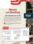 chapter 24 - money   banking
