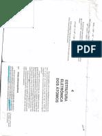 inorg-Cap4 e 5.pdf