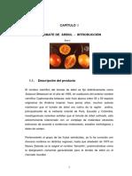 exportacion de la verengena peruana.pdf