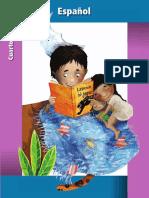 LIBRO DE ESPAÑOL PARA EL MAESRO DE 4º.pdf