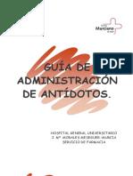 GUIA DE ADMINISTRACIÓN DE ANTIDOTOS.pdf