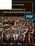 TextosRev.mex Garcíadiego