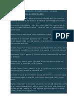 Caracteristicas y Evolucion de los Derechos Humanos.doc
