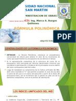 universidadnacionaldehuancavelica-140905190236-phpapp01.pptx