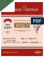 DOUROMEDIOFONDO 2016