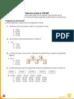 EvaluacionMatematica4U7
