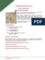 Guion_2016_05_mayo_letra_grande.pdf