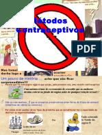 Métodos Contraceptivos cv3.pptx