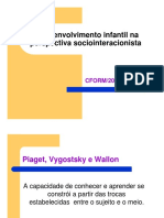 desenvolvimento-infantil-1226761709865509-9 (1).pdf