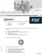 TC-QM-01 Teoría Atómoca I 2014