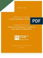 2010.04.014_Gestão Estratégica de Destinos.pdf