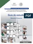 2_SUPERVISOR_EDU_PREESCOLAR.pdf